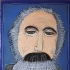 Karl Marx (Portrait)